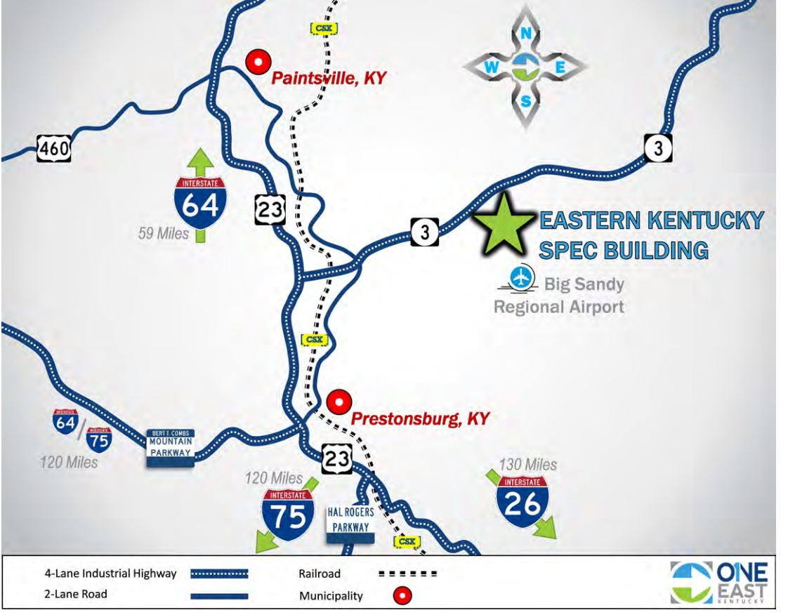 Building Profile (Metric) - Description of a Building in Kentucky on map of blue ridge parkway in virginia, map of bluegrass parkway, road maps of muhlenberg county ky, map of i-75 in ky, city of campton ky, map of i-65 in ky, mountain towns in ky,
