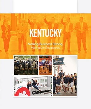Kentucky United