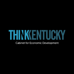 Kentucky Small Business Tax Credit Welcome Page | Kentucky Cabinet ...