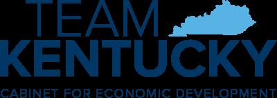 Kentucky Cabinet for Economic Development