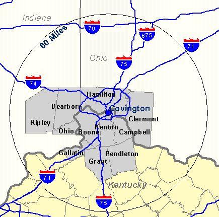 Kentucky - Bureau of Labor Statistics