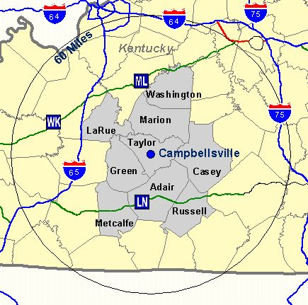 Campbellsville Ky Interstate Map on va interstate map, interstate highway map, co interstate map, ky road maps driving directions, ga interstate map, mi interstate map, ohio interstate map, se interstate map, indiana interstate map, md interstate map, fl interstate map, il interstate map, louisville interstate map, ny state interstate map, tx interstate map, az interstate map, tn interstate map, nc interstate map, sc interstate map, kentucky official highway map,