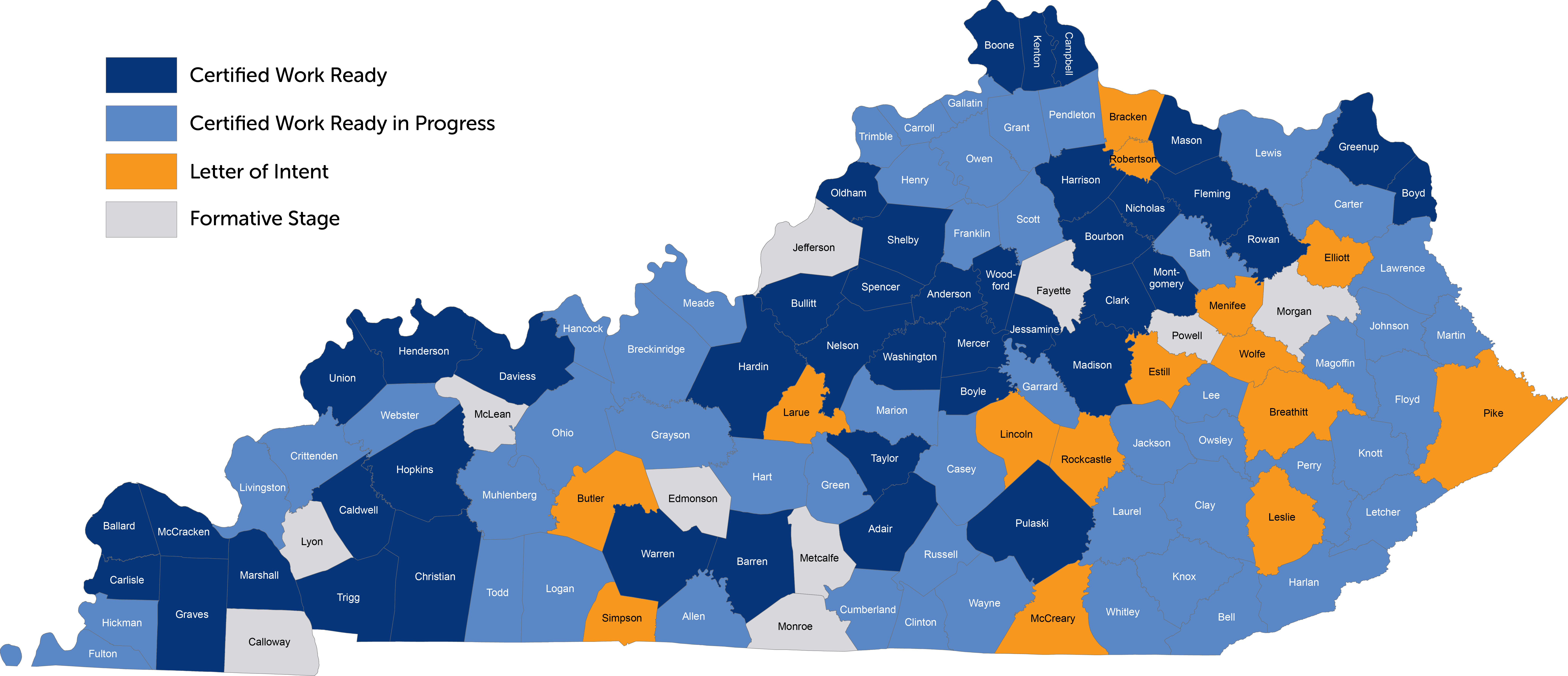 Home | WorkReady Ky Counties Map on ky weather map, ky geography map, ky states map, kentucky map, ky tourism map, ky mountains map, ky law enforcement map, ky rivers map, ky road map, ky cities map, ky tn map, ky climate map, ky city map, ky co map, ky towns map, ky counties by zip, ky senate district map, ky regions map, ky lake map, ky regional map,